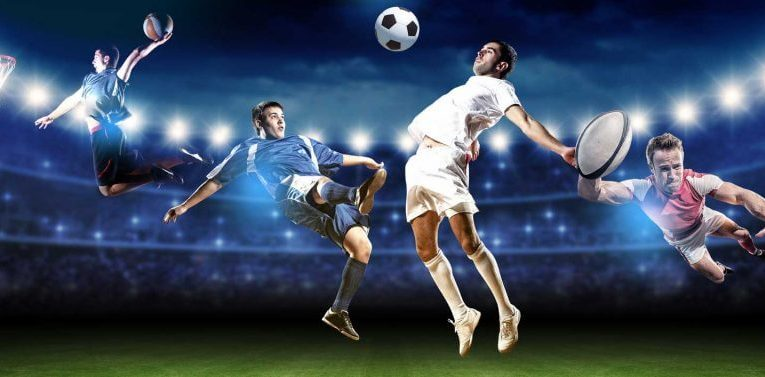 BetSofa Sports Betting Review